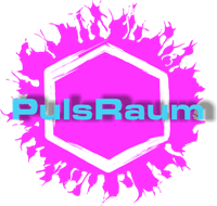 Pulsraum | Coworking for Sustainability | Berlin