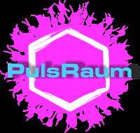 Pulsraum | Coworking Berlin